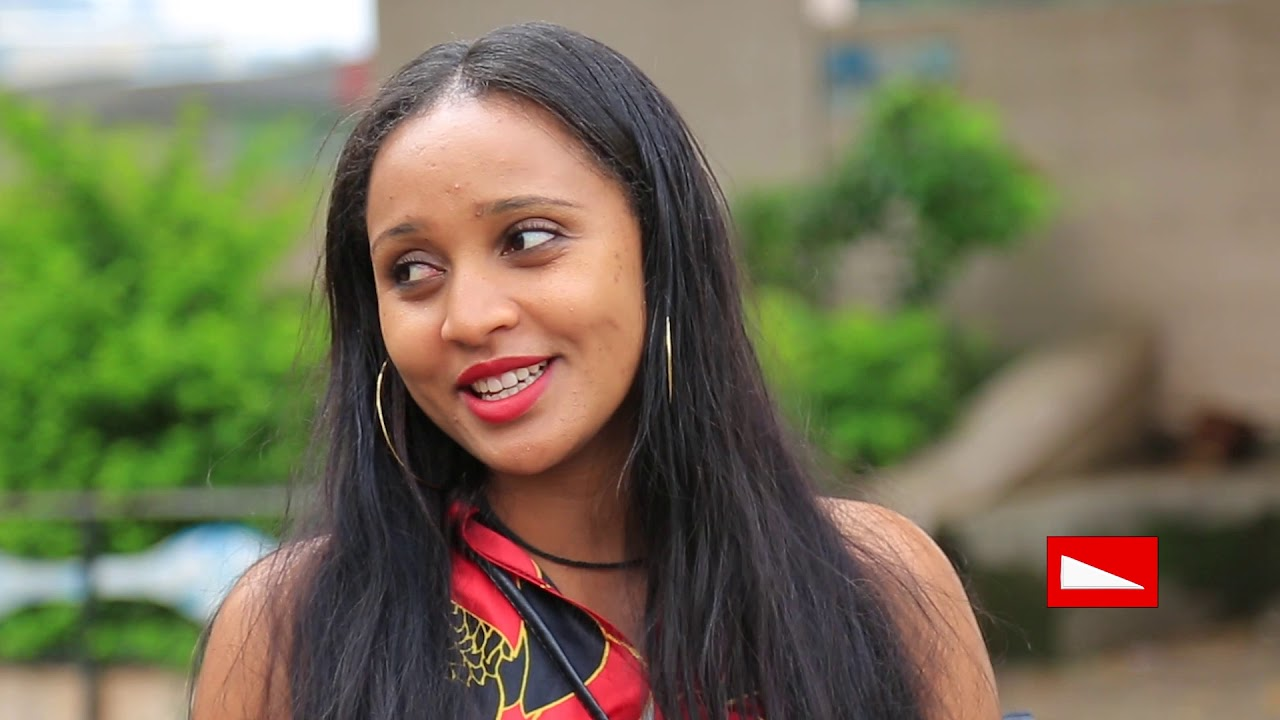 Ethiopia: ተዋናይት መስከረም አበራ አዲስ አልበም ልታወጣ ነው
