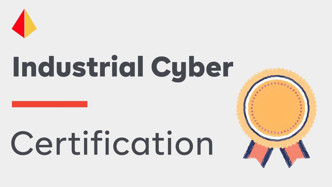 Iec 62443 An Introduction To Exida Cybersecurity Certification