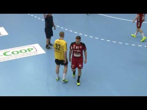 Sutka Norbert yellow jersey Nr.23