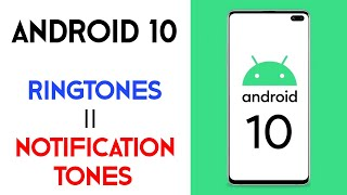 Hey what's up guys welcome to my ringtones of 2019. hope you all love this video if did then make sure hit that thumbs button & s u b c r i e t...