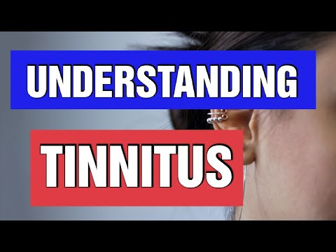 understanding-and-dealing-with-tinnitus---causes-and-treatment