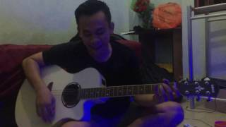 Download lagu Lagu matani ari binsar