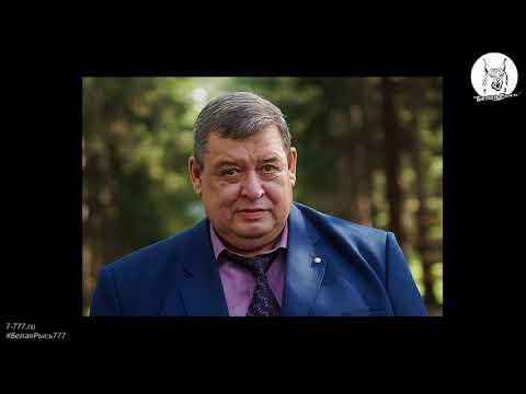 Мэр города Саянска Иркутской области отменил самоизоляцию. Зачем из людей делать баранов?!