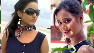 Video Bhojpuri Actress Exposed the Shameful truth of Film industry download MP3, 3GP, MP4, WEBM, AVI, FLV Mei 2018