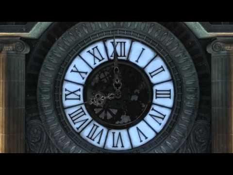 Batman Arkham Origins - 02 - Penguin Hunt (Blind as a Bat)