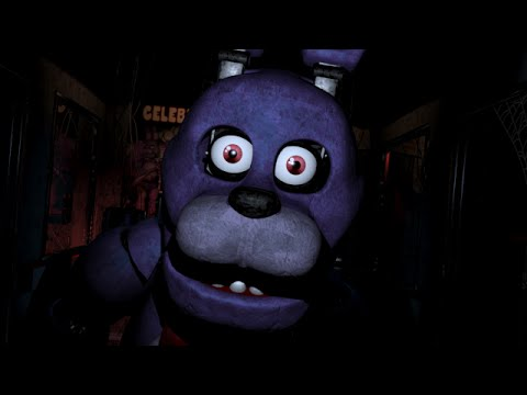 Five nights at freddy s gmod horror map quot final epico quot youtube