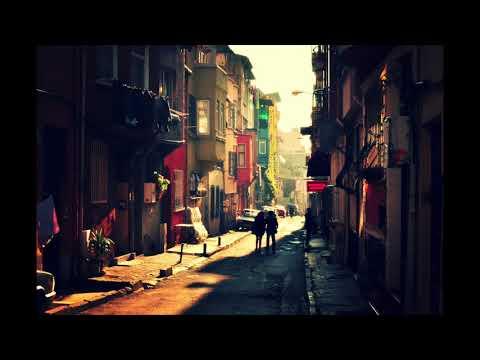 Lively Morning || Chillhop ' Jazz ' Funk ' Hip Hop Instrumental Mix (Part 1/5) [432Hz & 528Hz]