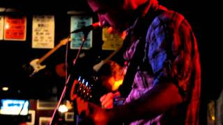 Frank Turner - Eulogy/Poetry Of The Deed - Stone Pony - 11/05/10 - WATCH IN HD!