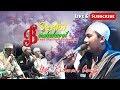 SHOLAWAT NAHDLIYAH (Merduuuuuuu) - RIDWAN ASYFI ft Fatihah Indonesia