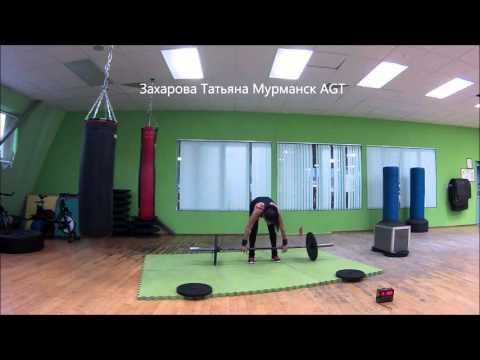 Знакомства в Мурманске, сайт знакомств города Мурманск