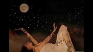 Enya..Shepherd Moons..