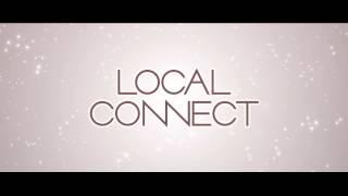 LOCAL CONNECT 【想い、願い、歌う】 4/10(金) 下北沢ReG公演にて限定発...