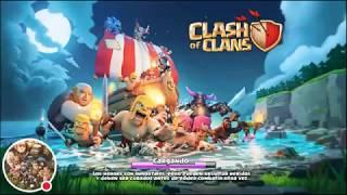 Evolución de estructuras/clash of clans/torre de arqueras