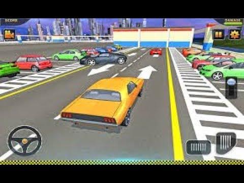 Juegos De Carreras De Carros Para Ninos 49 Videos Autos Coches