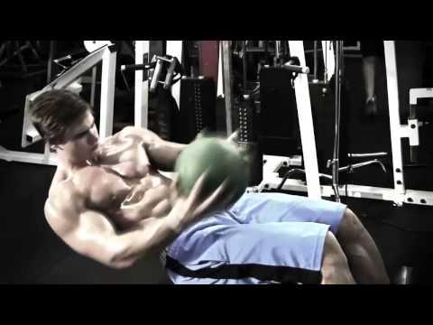 Aesthetic Bodybuilding Motivation - Fitness Aesthetics - Beast mode ON