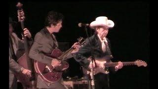 HQ -Bob Dylan - Moonlight -  Manchester  09.05.2002