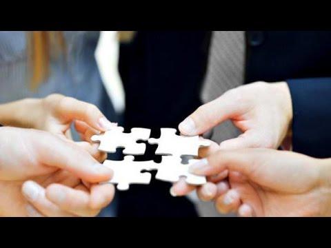 Консолидация финансовой отчетности: методика и нормативные требованя