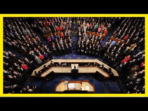 News today-access-jcpoa efforts in the U.S. Congress