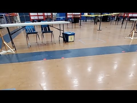Mashpee Election Results May 8th 2021