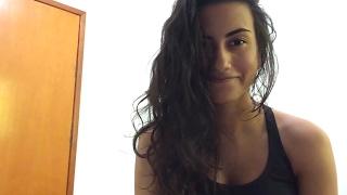 Cashmere Cat ft. Camila Cabello – Love Incredible