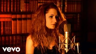 Watch Janet Devlin Whisky Lullabies video