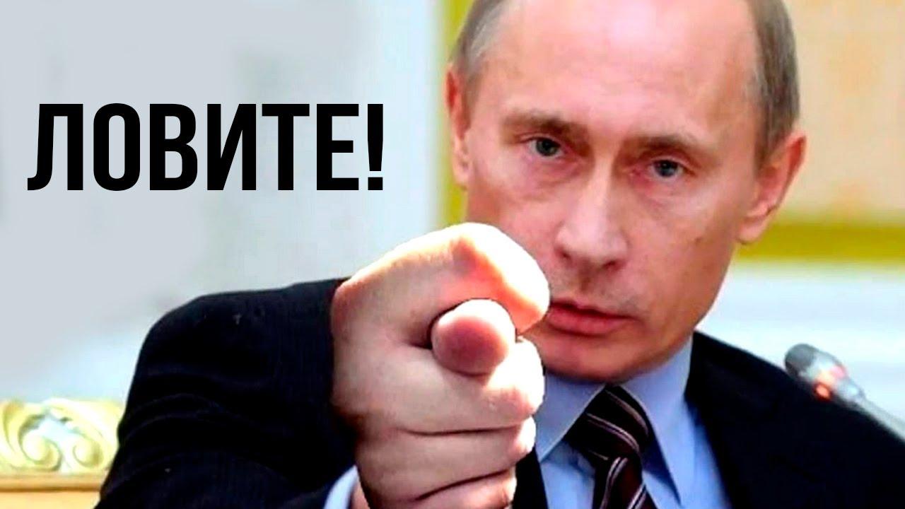 """ПИРУЮТ ВО ВРЕМЯ ЧУМЫ! Кадыров, """"Алроса"""" и доугие рекордсмены ПО """"ВЫЖИВАНИЮ"""""""
