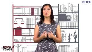Al Derecho Y Al Revés: ¿Cuándo Se Permite El Arresto Ciudadano?