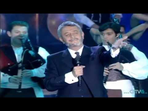 Juan Pardo-Rías baixas (comenta Santi Villa)