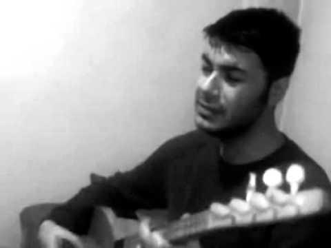 Ercan Afat   Koma AFAT   RIND BIRIN   Facebook