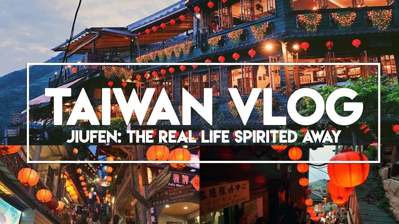 VLOG#06 Moroccan in Taiwan Part 01. مغربي في الطيوان الجزء الأول