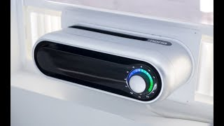5 Best Air Conditioner Inventions You Should Have