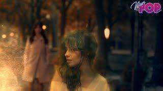 REACCIÓN: Camila Cabello - Consequences (Orchestra)
