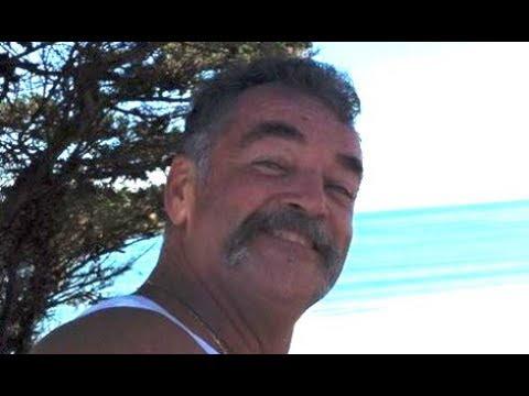 Las Vegas shooting victim: John Phippen, Santa Clarita, California