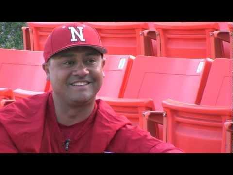 Titan Legacy: Baseball's Ted Silva