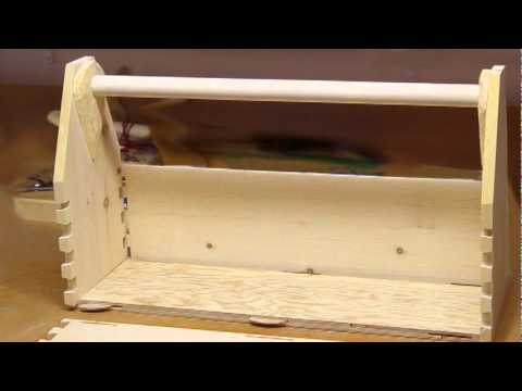 Easy Woodworking Projects For Beginners or Advanced - YouTube