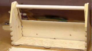 Easy Woodworking Projects For Beginners Or Advanced