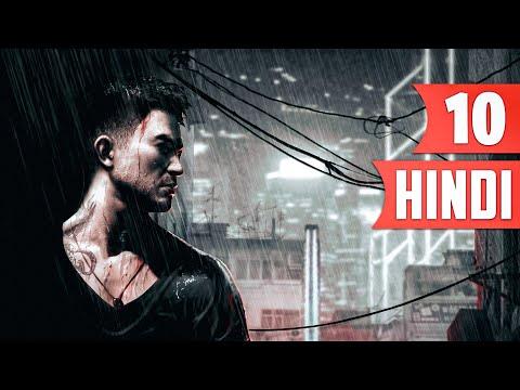Sleeping Dogs: Definitive Edition Walkthrough Gameplay - Part 10 in Hindi (2014 GAME)  