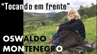 Baixar Oswaldo Montenegro - Tocando em frente, de Renato Teixeira e Almir Sater