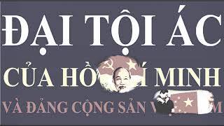 Thế lực của Triều Đại Việt Là Ai ?