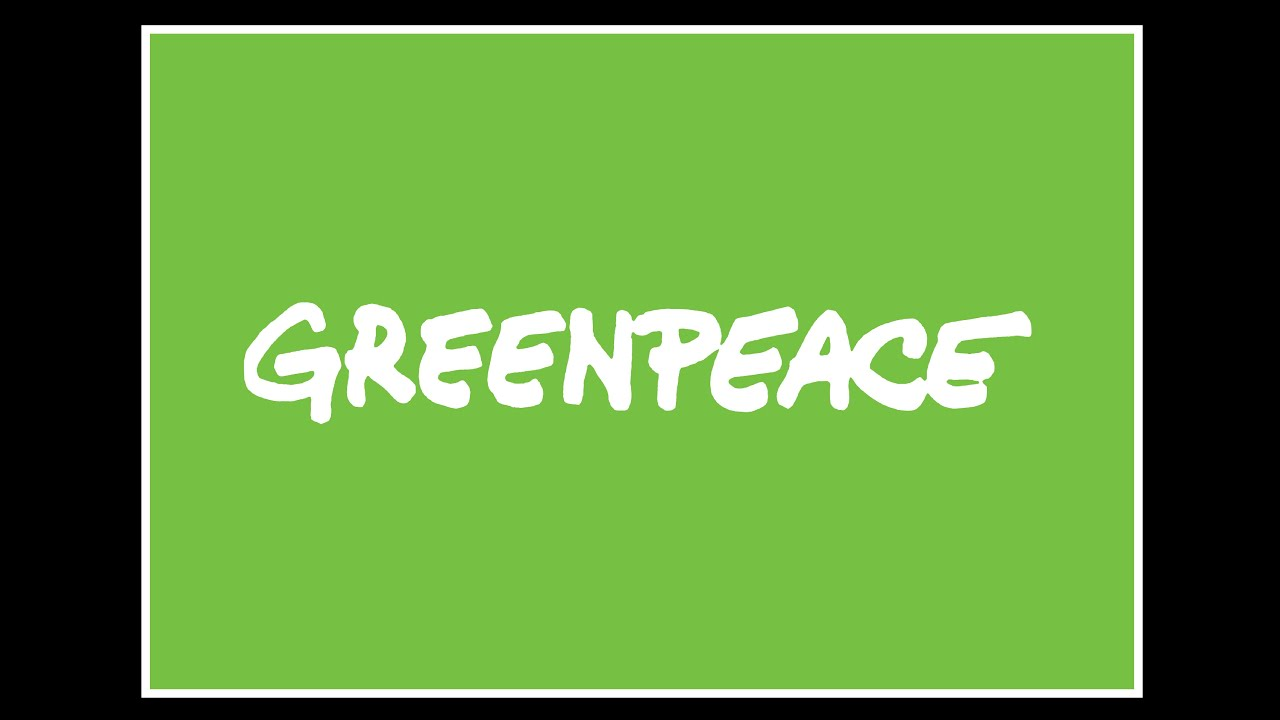 Greenpeace   Make it a Dealbreaker