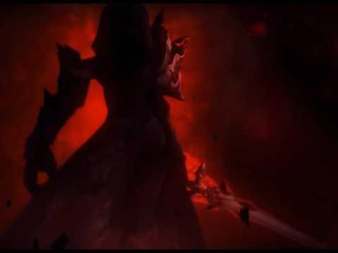 Crimson Wizard -ID Hqdefault
