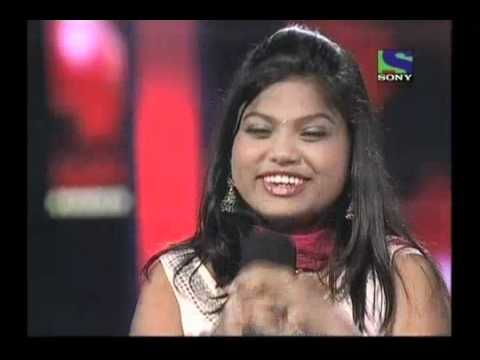 Download X Factor India - X Factor India Season-1 Episode 12 - Full Episode - 24th June 2011