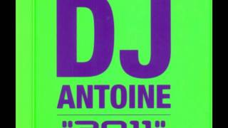 when the rain has gone (radio edit) dj antoine vs mad mark
