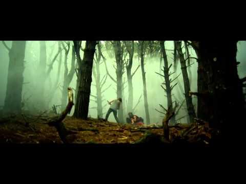 Posesión infernal (Evil dead) - Trailer final en español HD