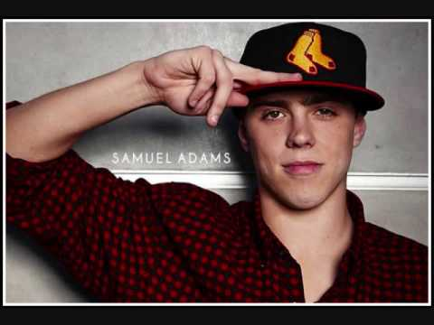 Sam Adams - I Hate College