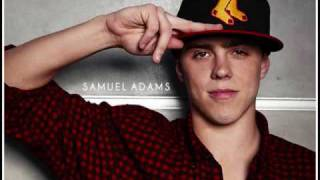 Sam Adams - I Hate College thumbnail