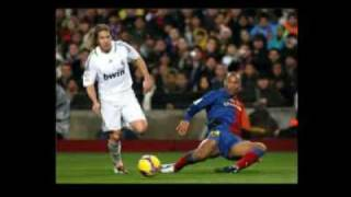 Die Vendetta des FC Barcelona