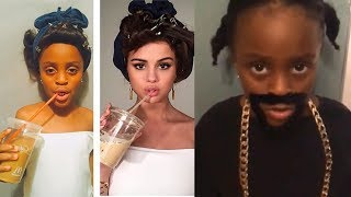FUNNIEST Cece Show Vines - Best The Cece Show Vines and Inst...