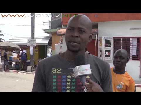 Football/Les ivoiriens se prononcent  sur Marc Wilmots nouveau sélectionneur des Éléphants