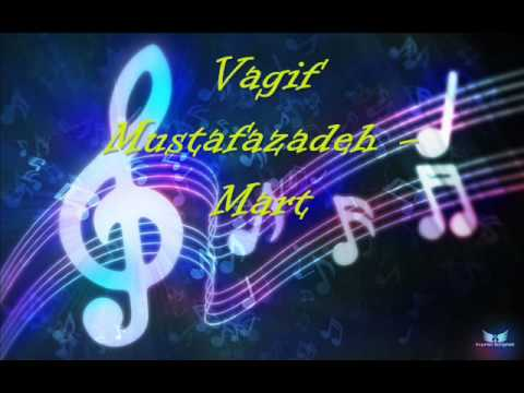 The Best of Azerbaijani Classical Music